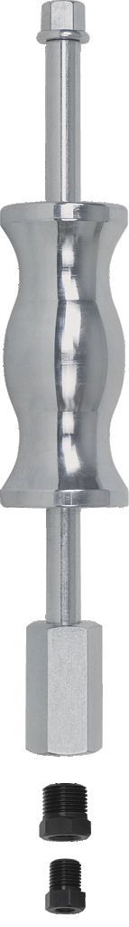 22-0-1 Kukko Slide Hammer Device image 2