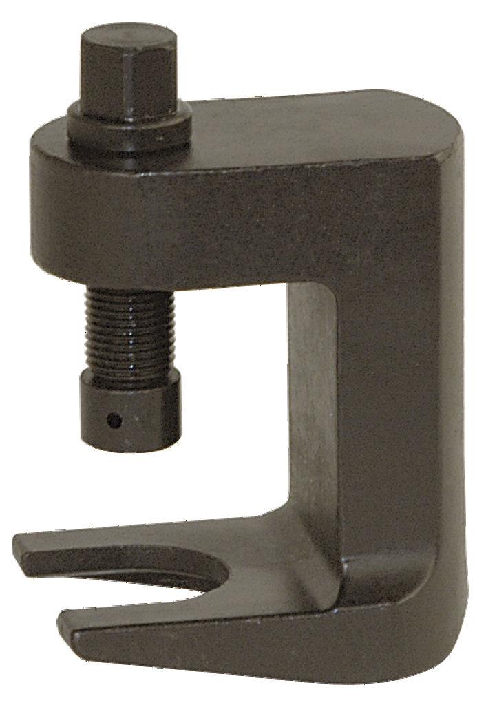 127-2 Kukko Ball Joint Extractor image 2