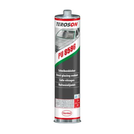Loctite Terosol Windscreens photo
