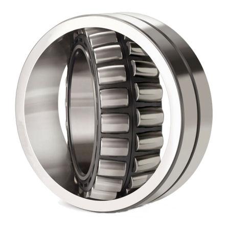 Spherical Roller Bearings photo
