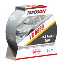 VR5080 Teroson High Strength Adhesive Tape image 2