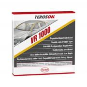 Teroson VR 1000 Double Sided Repair Tape 10x12mm