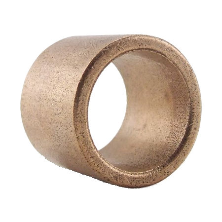 Imperial Oilite Plain Bearings photo
