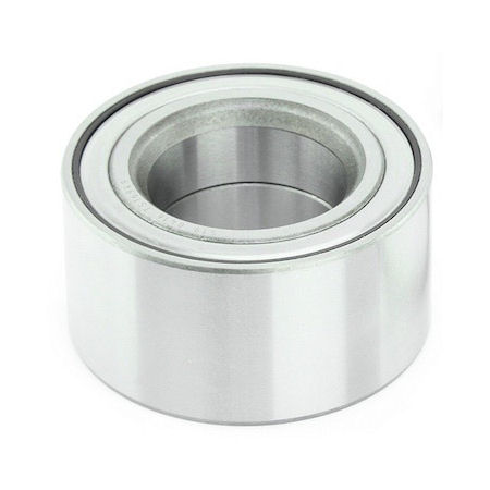 Automotive Wheel Hubs & Bearings photo