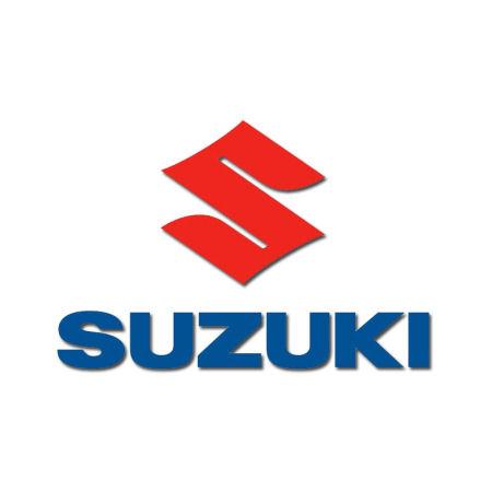Suzuki Bearings photo
