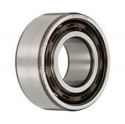 3204ATN9/C3 SKF Double Row Angular Contact Ball Bearing 20x47x20.6mm