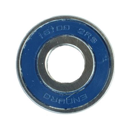 16100 2RS Enduro Bearing Abec 3 - 10x28x8mm image 2