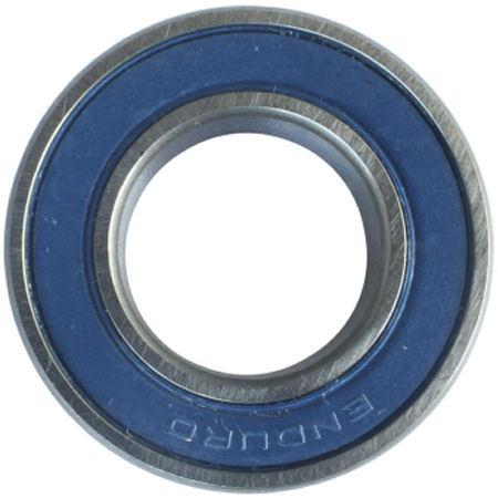 3000 2RS Enduro Bearing Abec 3 - 10x26x12mm image 2