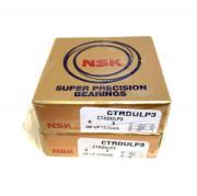 7003CTRDULP3 NSK Super Precision Angular Contact Bearing 17x35x10mm