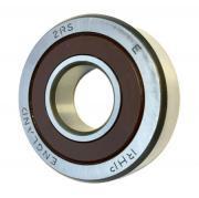 "LJ1-2RS RLS8-2RS Ball Bearing Premium Brand Koyo 1x2-1//4x5//8/"""