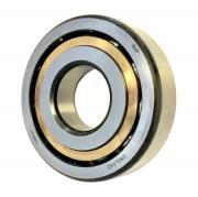 MJT2.1/2M RHP Single Row Angular Contact Ball Bearing 2.1/2 Inch Bore