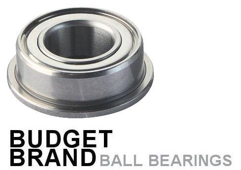 F688ZZ Budget Brand image 2