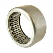 HK1712 Budget Brand Drawn Cup Needle Roller Bearing 17x23x12mm