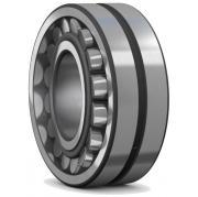 24126CC/W33 SKF Spherical Roller Bearing with Cylindrical Bore 130x210x80
