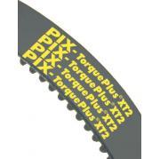 PIX TorquePlus XT2 8M Section Timing Belts