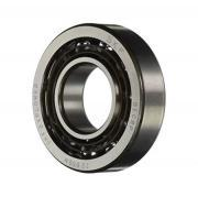 7208BECBP SKF Single Row Universally Matchable Angular Contact Bearing 40x80x18