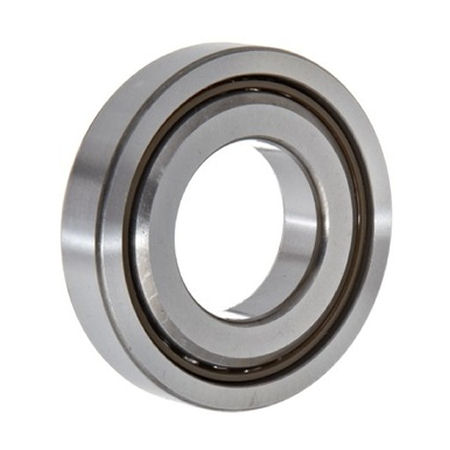Precision Ball Screw Support Bearings photo