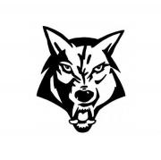 Timberwolf Parts