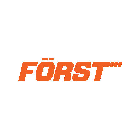 Forst Parts photo