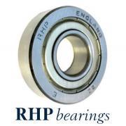"R12ZZ Shielded 3//4/""x 1 5//8/""x 7//16/"" inch R12Z Deep Groove Radial Ball Bearings"