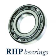 LRJ3/4J RHP Cylindrical Roller Bearing 3/4x1.7/8x9/16 inch