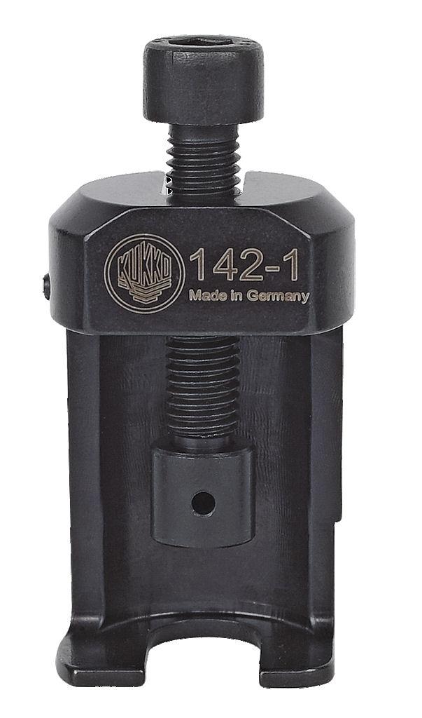 142-1 Kukko Universal Wiper Arm Puller image 2