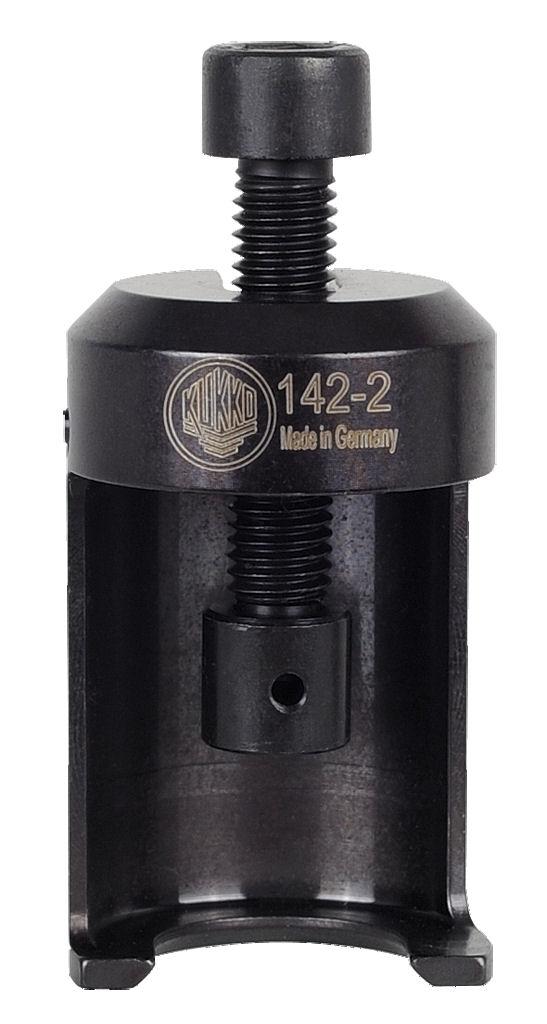 142-2 Kukko Universal Wiper Arm Puller image 2