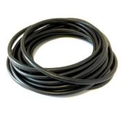 1.6mm Nitrile 70 O Ring Cord