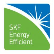 SKF Energy Efficient Bearings photo