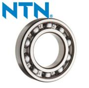 60/22 C3 NTN Open Deep Groove Ball Bearing 22x44x12mm