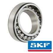 1215 SKF Self Aligning Ball Bearing 75x130x25mm
