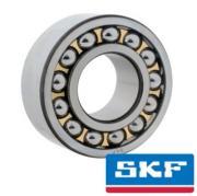 2219KM SKF Self Aligning Ball Bearing 95x170x43mm