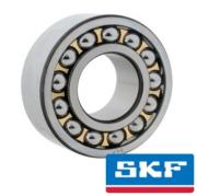 2220KM SKF Self Aligning Ball Bearing with Tapered Bore 100x180x46mm