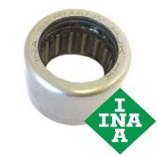 HK1216-2RS-AS1-L271 INA Sealed Drawn Cup Needle Roller Bearing 12x18x16mm