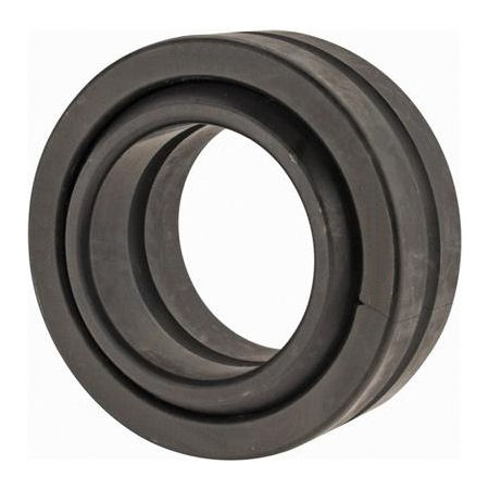 Spherical Plain Bearings photo