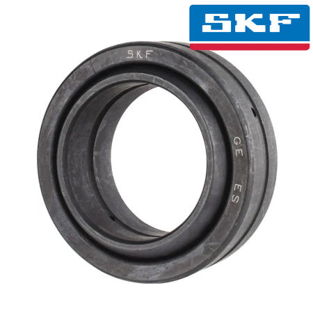 SKF Spherical Plain Bearings photo