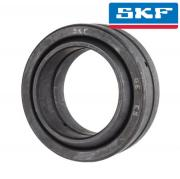 GE100ES SKF Spherical Plain Bearing Steel/Steel 100x150x70mm
