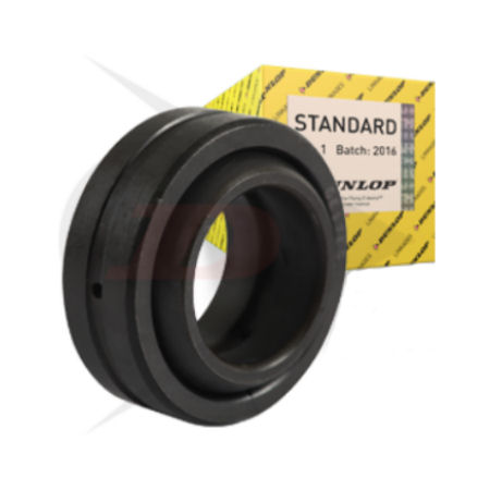 Dunlop Spherical Plain Bearings photo