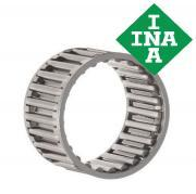 K15x19x17 INA Needle Roller Cage Assembly 15x19x17mm