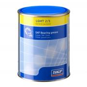 SKF LGMT2 1kg General Purpose Industrial & Automotive Bearing Grease