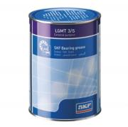 SKF LGMT3 5kg General Purpose Industrial & Automotive Bearing Grease