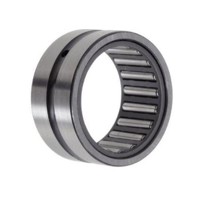 Needle Roller Bearings with Machined Rings photo