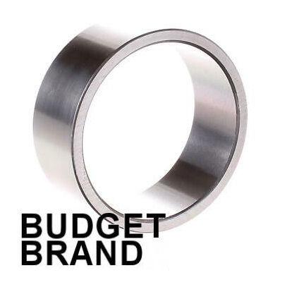 Budget Brand Inner Rings photo