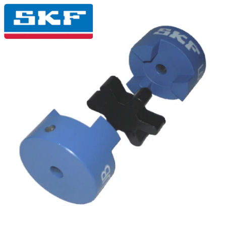 SKF Jaw Couplings photo