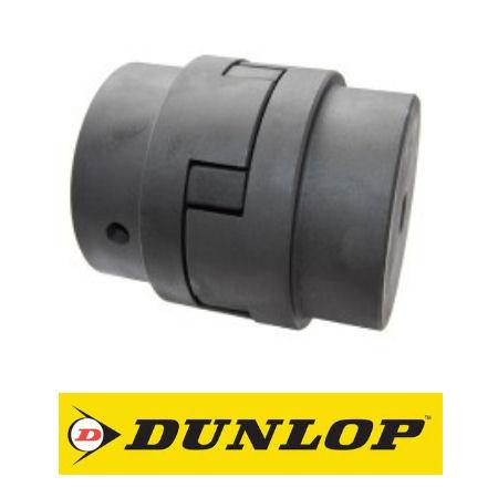 Dunlop Jaw Couplings photo