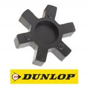 L075 Dunlop Jaw Coupling Element ONLY