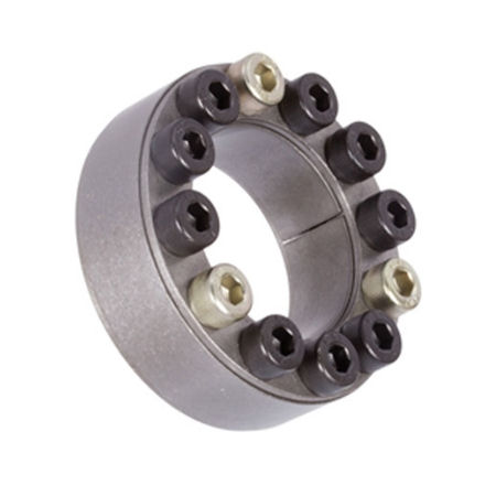Cone Clamping Elements photo