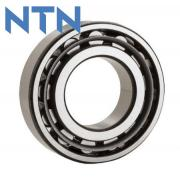 N210C3 NTN Single Row Cylindrical Roller Bearing 50x90x20mm