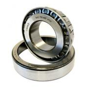 JHM33449/JHM33410 Timken Tapered Roller Bearing 24.000x55.000x25.000mm