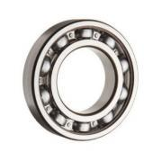 61804 6804 2RS Thin Section Sealed Deep Groove Ball Bearing 20x32x7mm